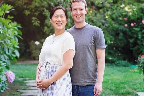 Free school from Mark Zuckerberg and Priscilla Chan