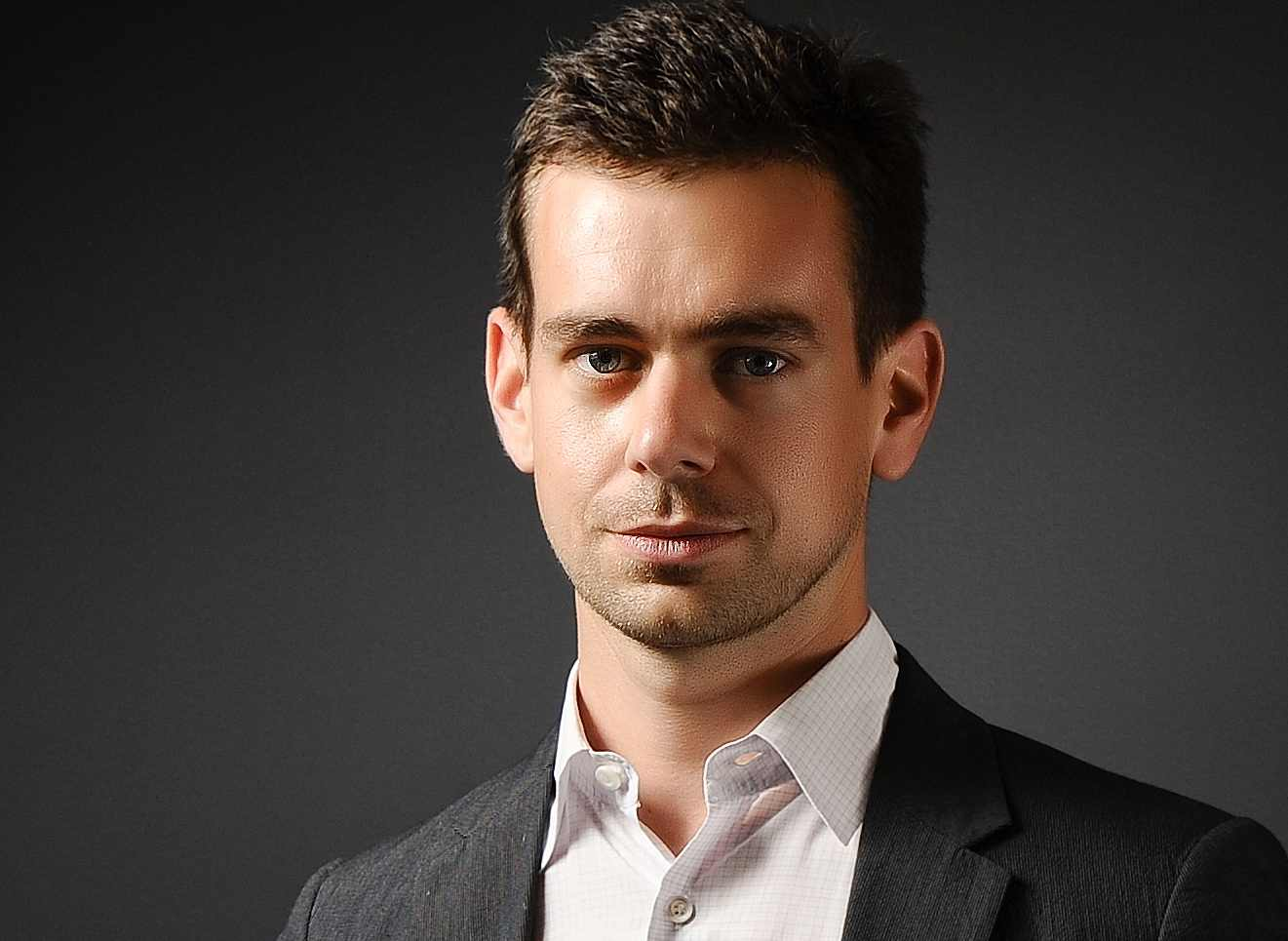 Jack Dorsey Giving One-Third of his stock to employees