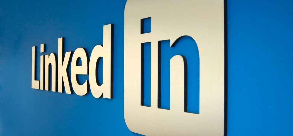 LinkedIn Time Off Policy Changes
