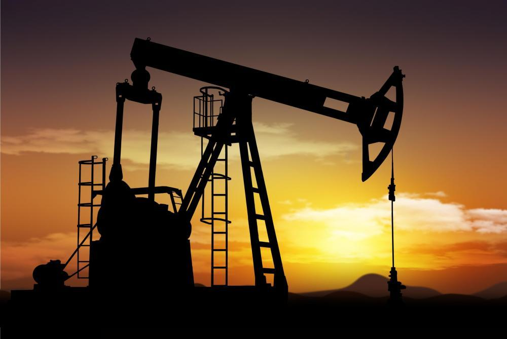 Oil Supply Levels to remain high in 2016