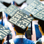 Some Employers Are Setting Up Plans To Help Pay Down Student Loan Debt