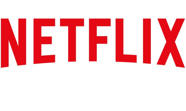 Netflix Stock Rises 3% Amidst New Price Hike