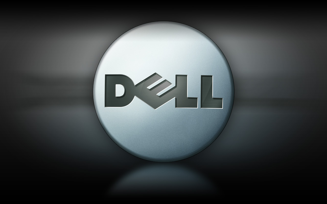 Dell and EMC deal