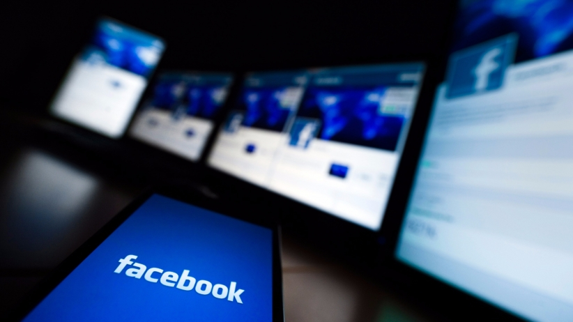 Facebook user privacy requests from US government and global governments