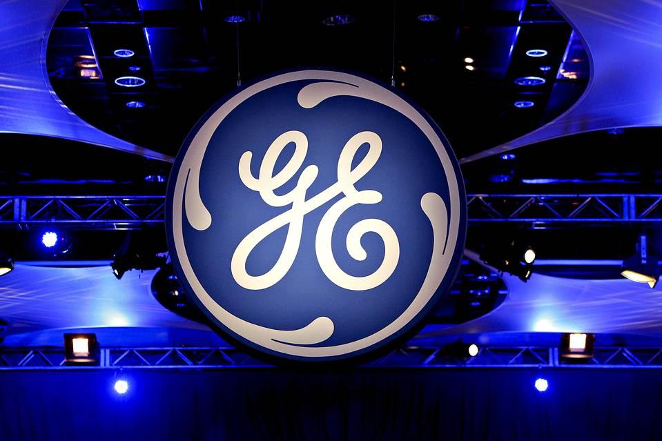 GE selling financial unit in Japan