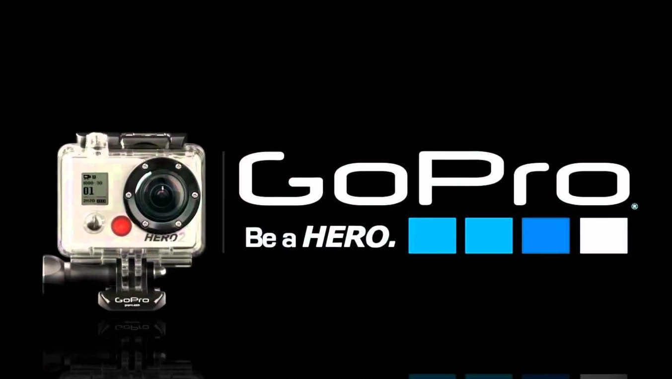 GoPro Shares Tanking.jpg