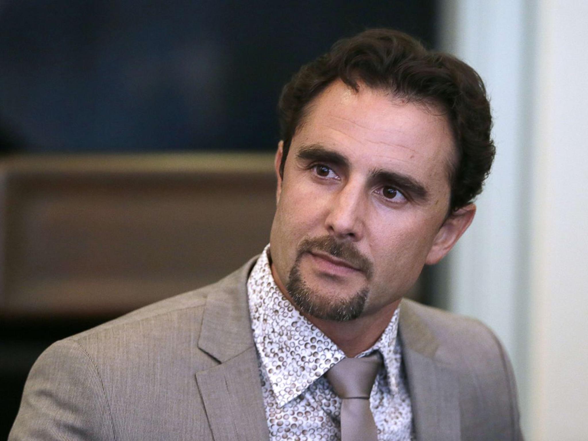 Herve Falciani sentenced