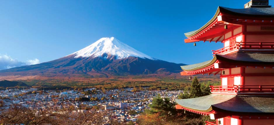Japan Economy Shrinking