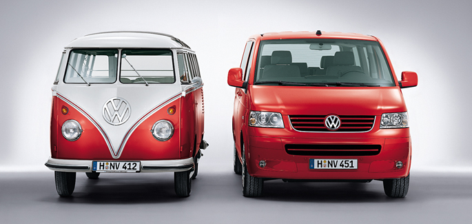 Volkswagen Vehicles and customer buyback program demands
