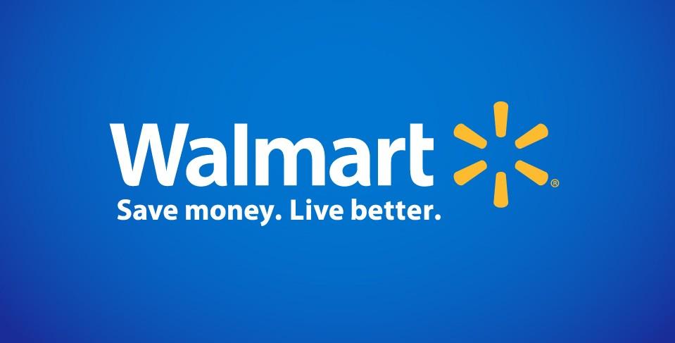 Walmart Performance