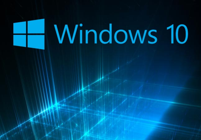 Windows 10 a hit among business customers