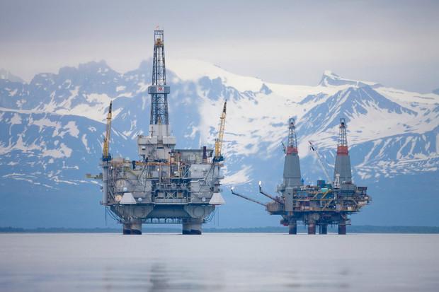 Alaska Governor income taxes