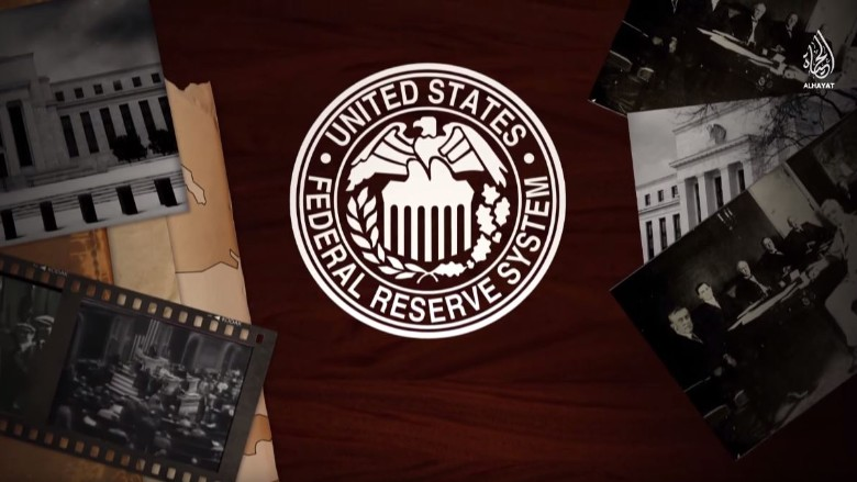 American Federal Reserve System
