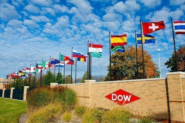 Dow Chemical to merge with DuPont