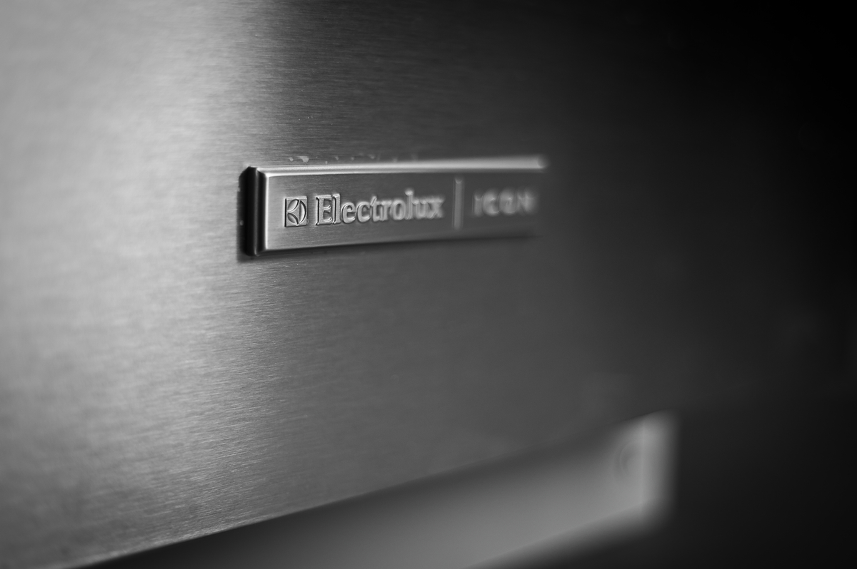 Electrolux deal wtih GE falls through