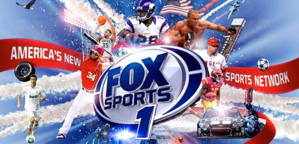 FoxSports1 Being Sued