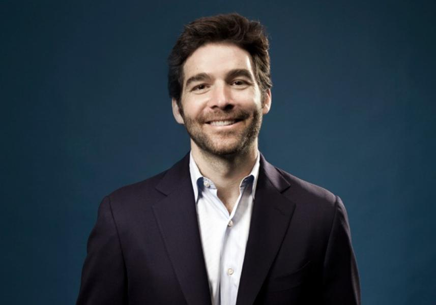 Jeff Weiner Executive Advice