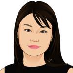 Lisa Huyhn