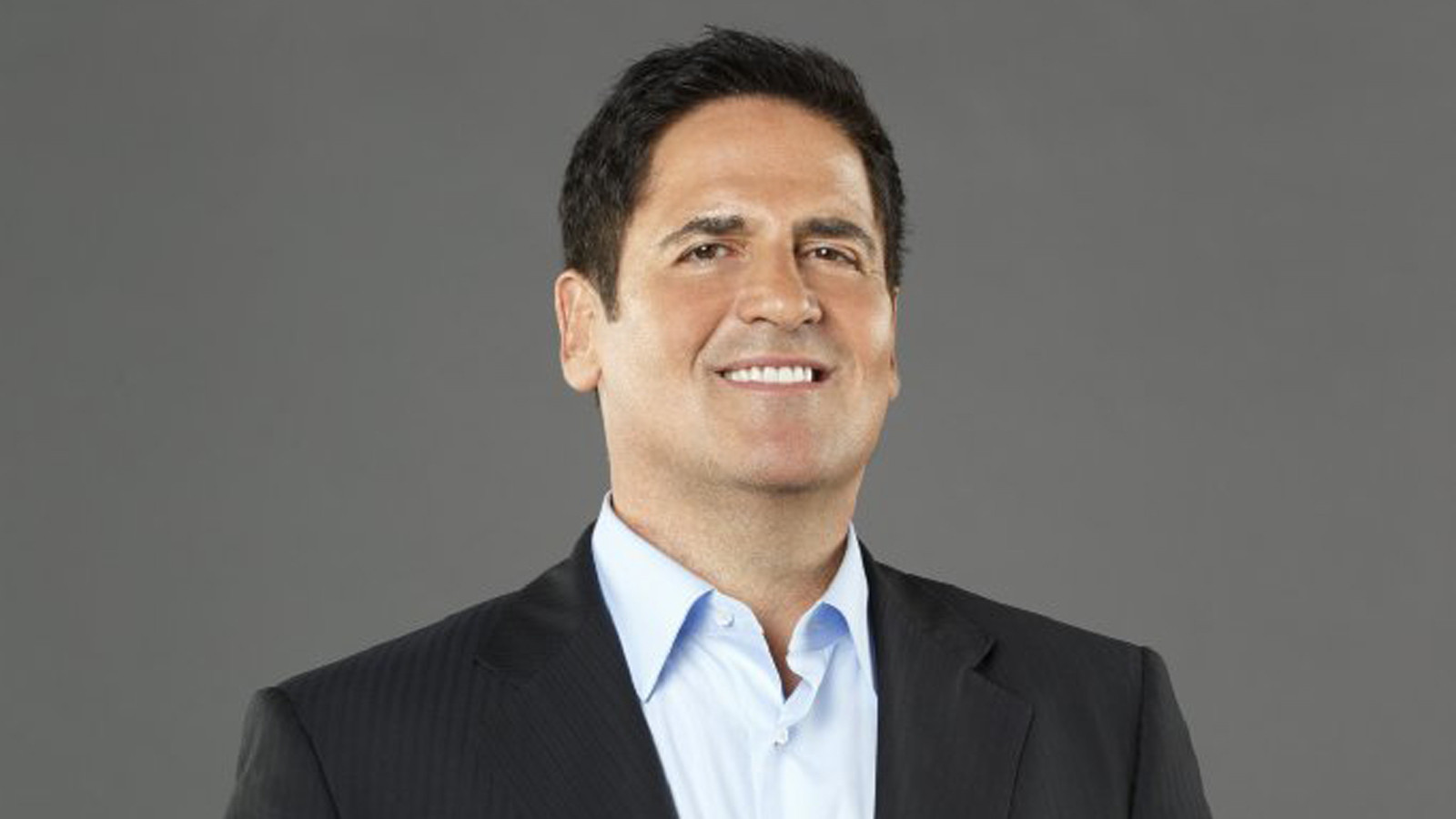 Mark Cuban wants Twitter banned on Apple App Store