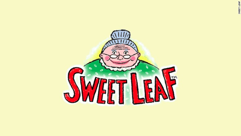 Sweet Leaf Tea Company Recall