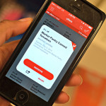 Target Is Using 'Spy Lights' To Help Customers Shop More Effectively