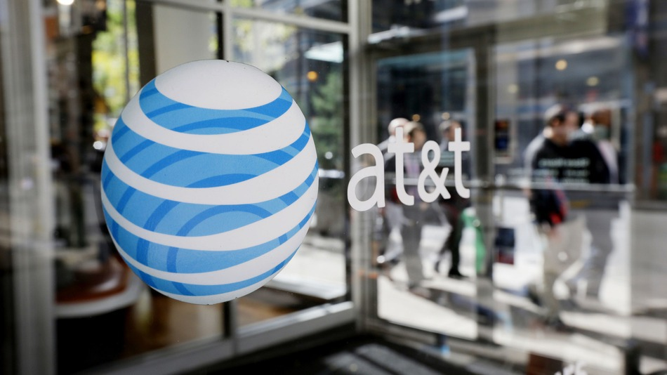 AT&T is offering unlimited data if you sign up for DirecTV or U-Verse