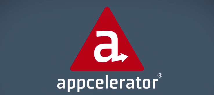 Appcelerator has been acquired