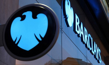 Barclays cutting investment banking jobs