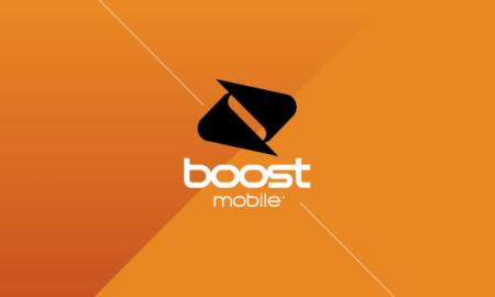 Boost Mobile debuts Boost Dealz