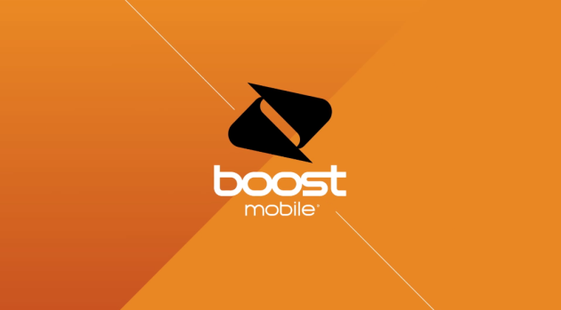 Boost Mobile debuts Boost Dealz