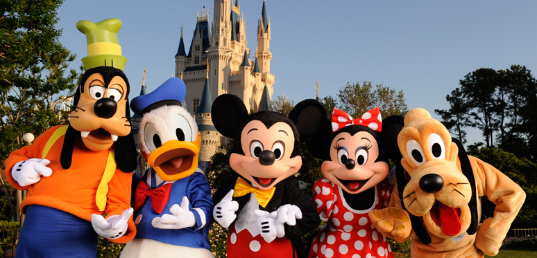 Disney Visa Class Action Lawsuit - Foreign workers