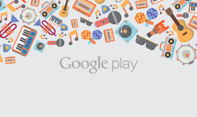Google is testing a way to download apps without the Play Store