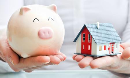 Home Savings on Energy Costs