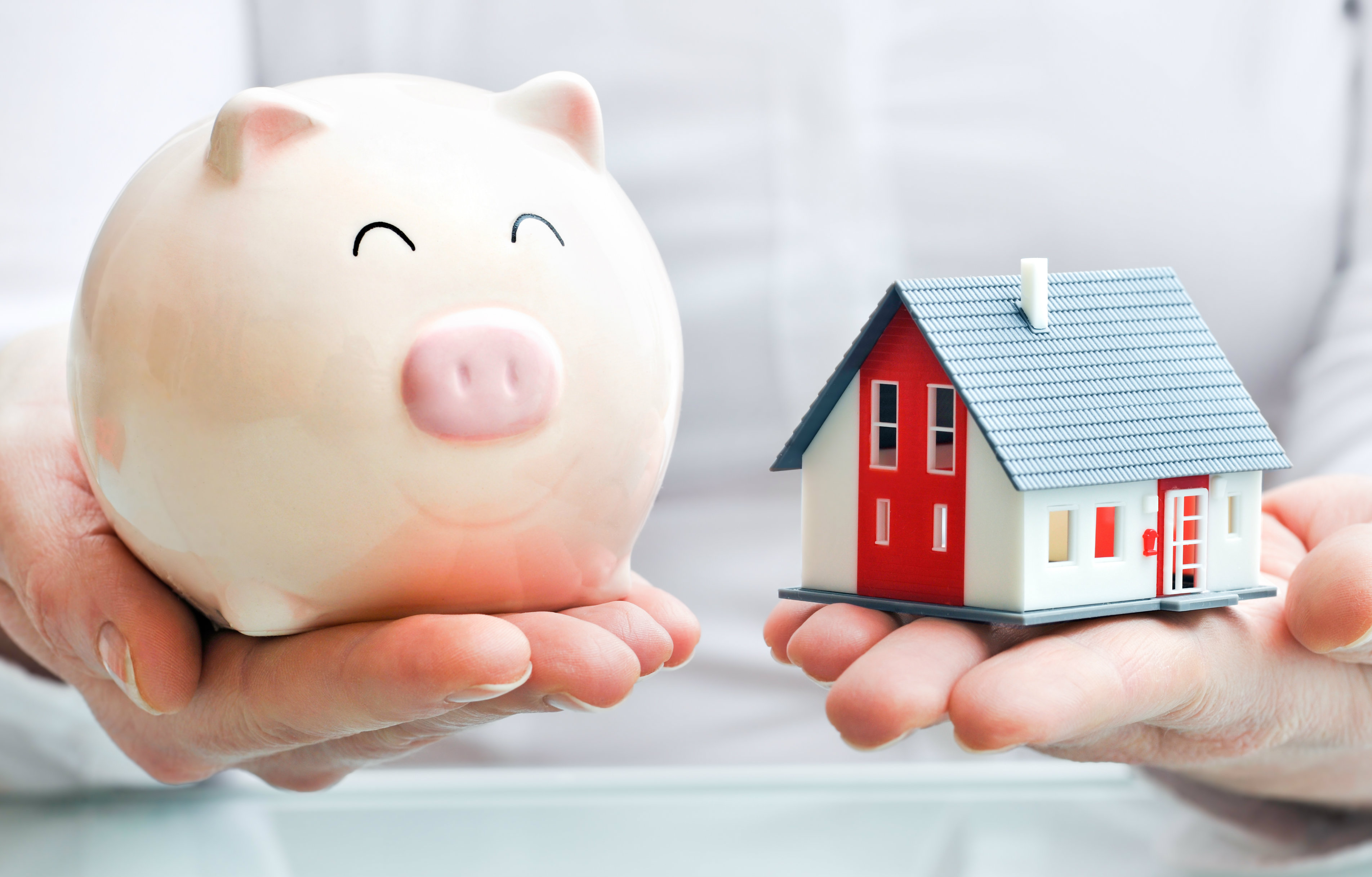 Home Savings on Energy Costs