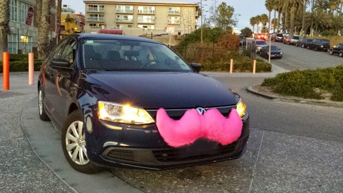 Lyft and health care business