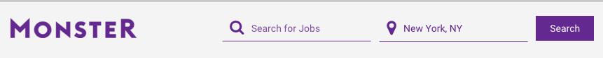 NYC Jobs