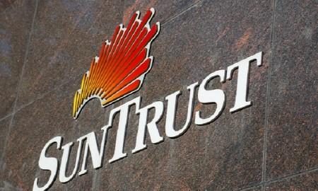 Sun Trust Super Bowl ad