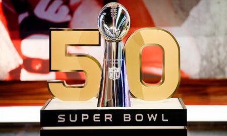 Super Bowl 50 Ticket prices