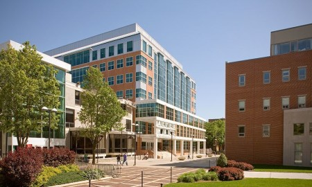 Temple University - Best Online MBA program in America