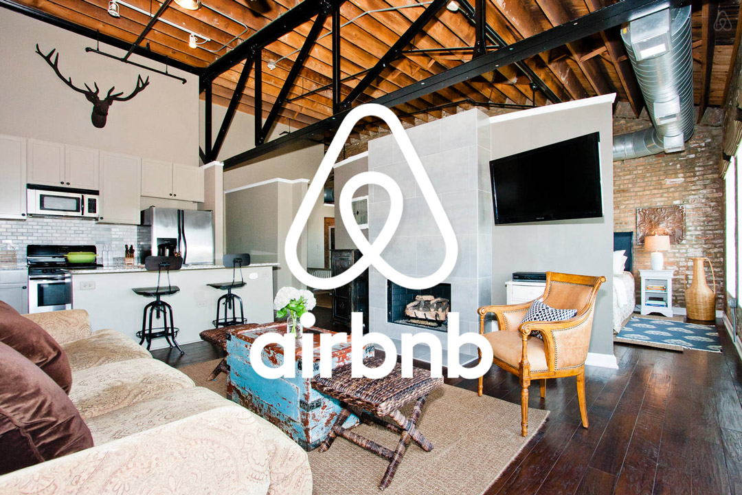 Airbnb hosting illegal rentals in NYC and hiding the numbers