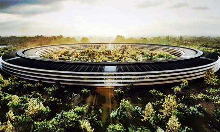 Apple loses VirnetX patent lawsuit