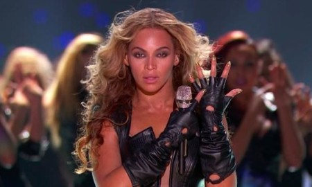 Beyonce Super Bowl Halftime Show - Red Lobster Sales