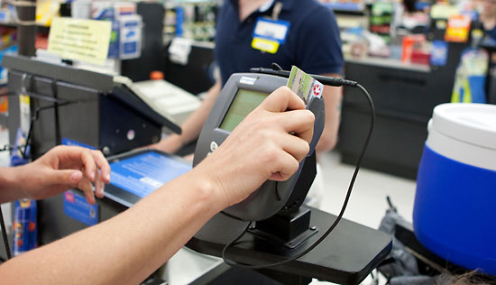 Consumer Spending December 2015