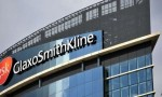 GlaxoSmithKline and drug price increases