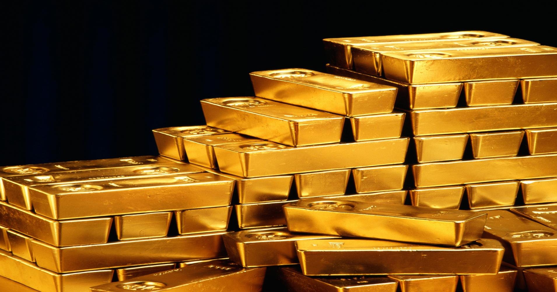 Gold Prices and Shorting the commodity