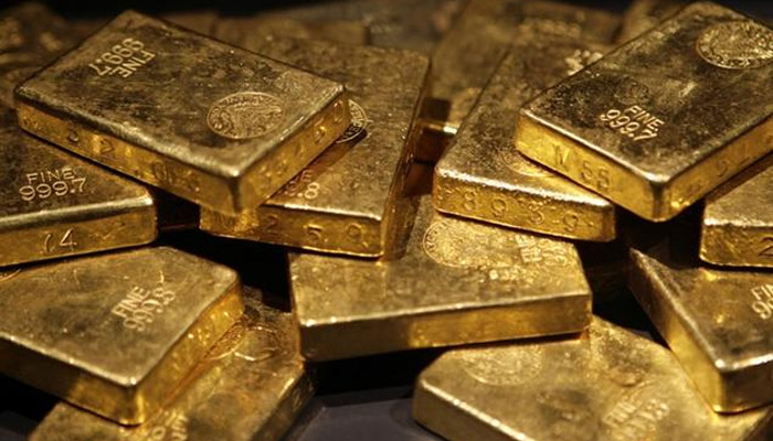 Gold Prices are up and so is trading volume in 2016