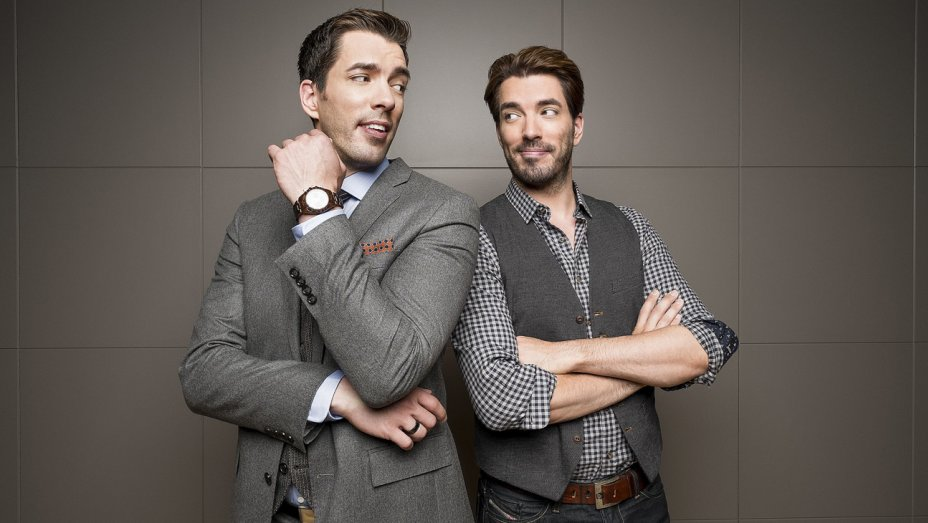 HGTV hits 1 billion in revenue
