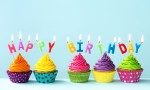 Happy Birthday To You now in the public domain