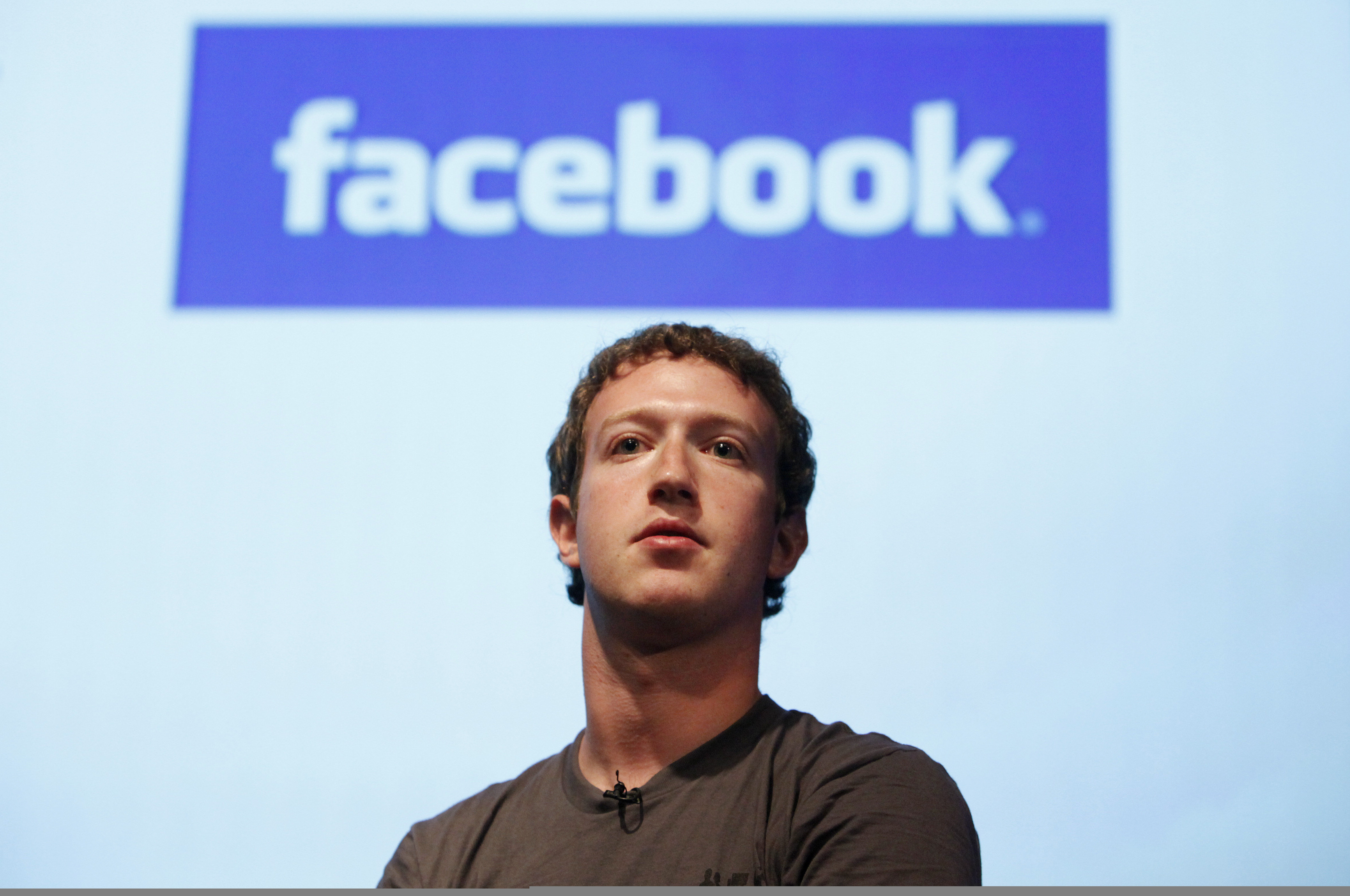 Mark Zuckerberg goes after Marc Andreessen for India comments