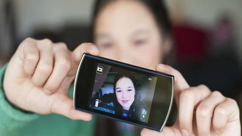 MasterCard to offer selfie authentication